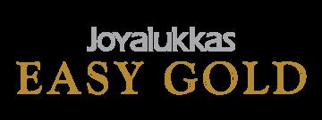 Easy Gold Scheme | Joyalukkas